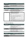 normas técnicas de producción integrada champiñón - Embrapa - Page 7