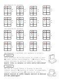 LA SETTIMA DECINA 1) Disegno settanta ... - La Teca Didattica - Page 4