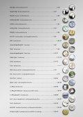 Top Two - mit integrierter Steckdose! - Seite 5