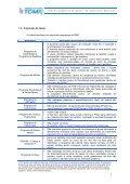 SCE/4a.Inspetoria Geral de Controle Externo 1 Índice - Tribunal de ... - Page 3