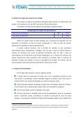 SCE/4a.Inspetoria Geral de Controle Externo 1 Índice - Tribunal de ... - Page 4