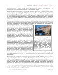 Modern Streetcar Vehicle Guideline - Page 5