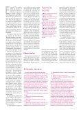 El Nuevo Puente Atirantado de Talavera de la Reina - Page 2
