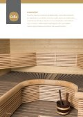 Cello_Sauna esite_1_2013.indd - Page 4