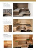 Cello_Sauna esite_1_2013.indd - Page 5