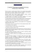 2000.gada publiskais pārskats - Tieslietu ministrija - Page 5
