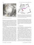 Freaque waves during Typhoon Krosa - Page 2