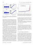 Freaque waves during Typhoon Krosa - Page 4