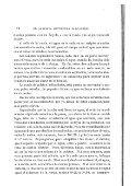 TEORIA ELEMENTAL DE LA BOMBA CENTRÍFUGA ELEVATORIA ... - Page 2