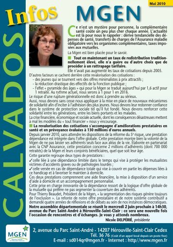 3093203-Avril_Mise en page 1 - Mgen