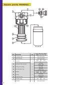 Download PDF - MP Filtri - Page 5