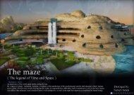 The maze.pdf - Graduate Architecture
