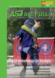 Download ASJ AmPuls 3-08_Web.pdf ca. 7968 Kb - Arbeiter ...