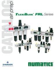 Numatics INB103-102-022 Male Pipe Adapter 1//2 Tube x 3//8 NPTF Male