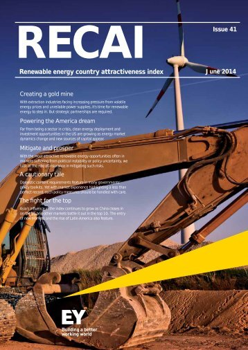 EY-Renewable-Energy-Country-Attractiveness-Index-41-June-2014
