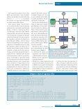 Máquina de clonar - Linux New Media - Page 3