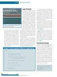 Máquina de clonar - Linux New Media - Page 4
