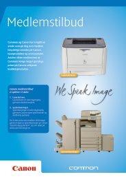 Last opp denne pdf for nærmere informasjon om priser og ... - LSBG