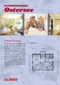 Ostersee - Immobilien Langenmair - Page 2