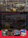 identicator catalog - Public Safety Equipment Company LLC - Page 2