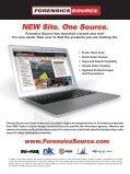 identicator catalog - Public Safety Equipment Company LLC - Page 3