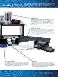 identicator catalog - Public Safety Equipment Company LLC - Page 7
