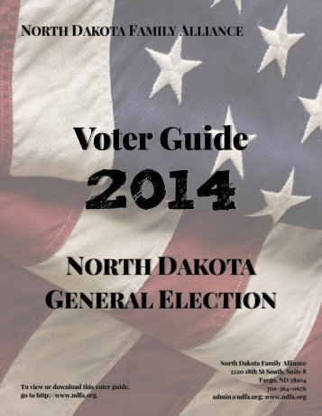 2014_NDFA_voters_guide