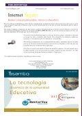 Andres C. Bermejo - Escuelas Católicas de Castilla y Leon - Page 4
