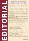Andres C. Bermejo - Escuelas Católicas de Castilla y Leon - Page 5