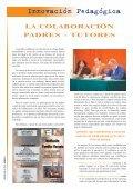 Andres C. Bermejo - Escuelas Católicas de Castilla y Leon - Page 6