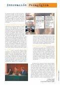 Andres C. Bermejo - Escuelas Católicas de Castilla y Leon - Page 7