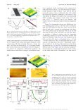Direct probing of density of states of reduced graphene oxides in a ... - Page 2