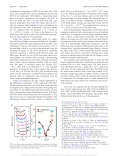 Direct probing of density of states of reduced graphene oxides in a ... - Page 3
