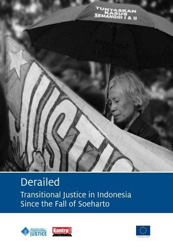 Download - International Center for Transitional Justice
