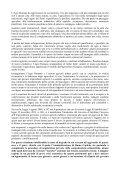 vertenza per la salvaguardia dell'agro romano -terre ... - Vini e Sapori - Page 2