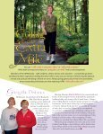 Vol. 11, Issue 1 - Ohio Presbyterian Retirement Services - Page 2