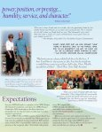 Vol. 11, Issue 1 - Ohio Presbyterian Retirement Services - Page 5