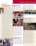 Vol. 11, Issue 1 - Ohio Presbyterian Retirement Services - Page 6