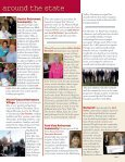Vol. 11, Issue 1 - Ohio Presbyterian Retirement Services - Page 7