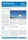 Download Newsletter 03/2012 - Airtec - Page 3