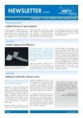 Download Newsletter 03/2012 - Airtec - Page 4