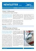 Download Newsletter 03/2012 - Airtec - Page 5