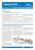 Download Newsletter 03/2012 - Airtec - Page 7