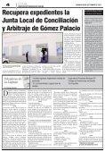 9 - Contexto de Durango - Page 4