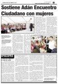 9 - Contexto de Durango - Page 5