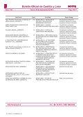 BOCYL n.º 190 30-septiembre-2010 - Escuelas Católicas de Castilla ... - Page 4