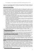 scheda completa - Amici dei Popoli - Page 2