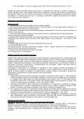 scheda completa - Amici dei Popoli - Page 3