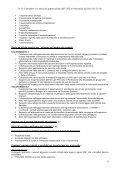 scheda completa - Amici dei Popoli - Page 5