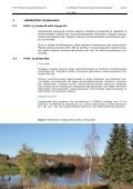 FCG Finnish Consulting Group Oy FCG Finnish Consulting Group ... - Page 7